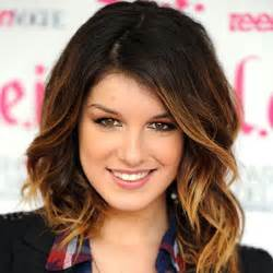 hair color ideas for brunettes hair color ideas for blue 187 fashion believe