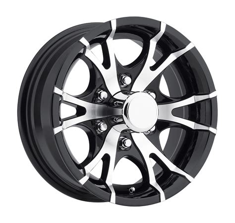 15in trailer rims trailer wheels and tires 15 inch upcomingcarshq