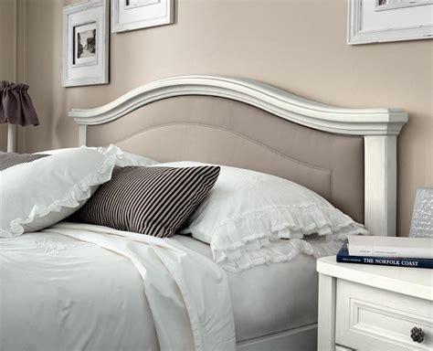 occasioni camere da letto camere da letto occasioni canonseverywhere