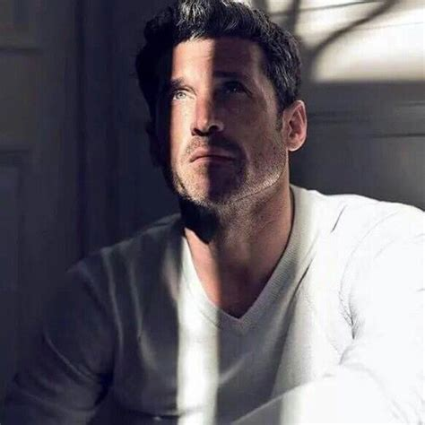 grey s anatomy brian actor 103 best images about mcdreamy on pinterest patrick o