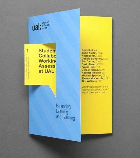 santosh creativity leaflet design top 25 ideas about brochure design on pinterest phlet