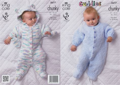 hooded onesie baby quelques liens utiles