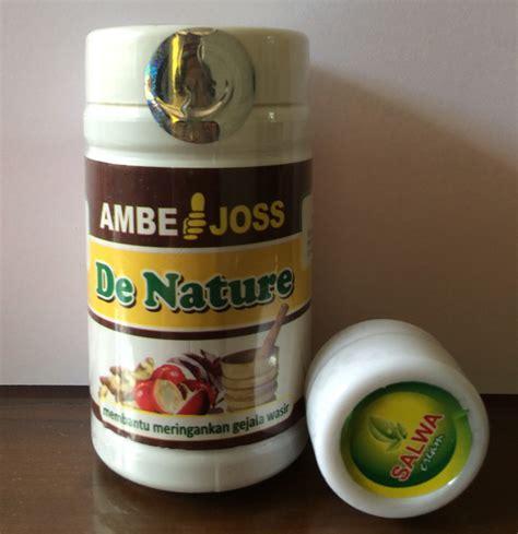 Obat Ambejoss cara mengobati wasir dengan cuka apel obat ambeien