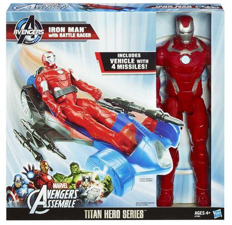 marvel titan hero series graphic policy where comic books and politics meet
