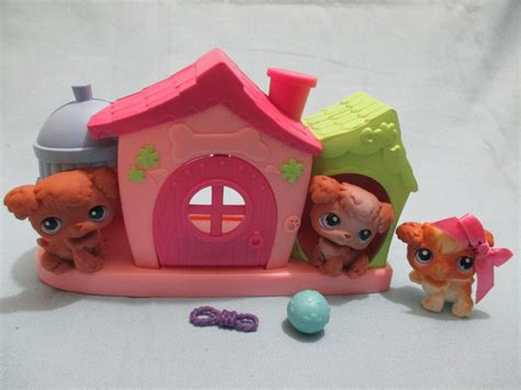 littlest pet shop dog house lovely littlest pet shop house picture home gallery image and wallpaper
