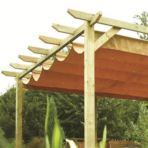 gazebo verona verona canopy shedsfirst