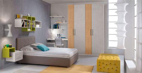 mobili spar catalogo spar camerette prezzi voffca poltroncina letto