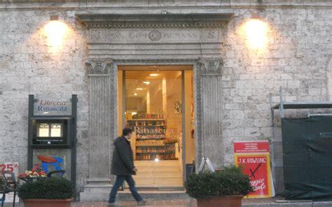 libreria la rinascita ascoli piceno commercio ascolano i conti di natale quot il peggio forse