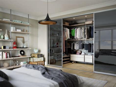 walk  wardrobe designs   design