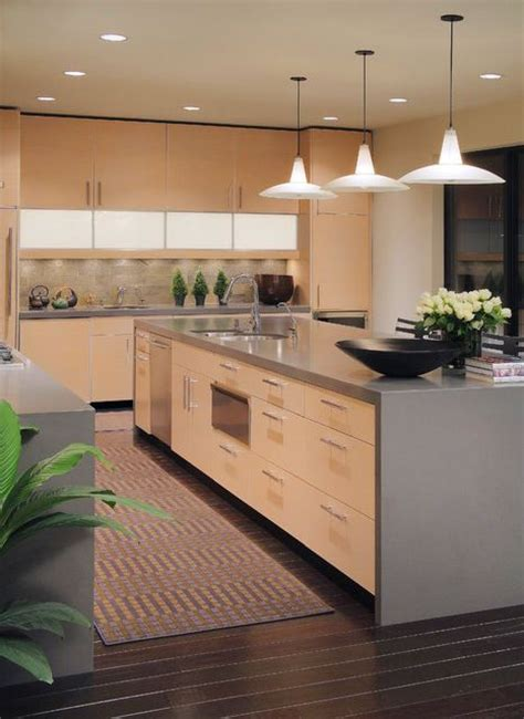 not just kitchen ideas best 25 pink cabinets ideas on pinterest pink kitchen