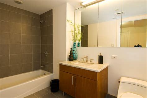 bathroom wall ideas on a budget 30 bathroom tile designs on a budget