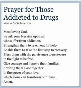 prescription for a testimony of deliverance from drugs and addiction books best 25 addiction recovery ideas on