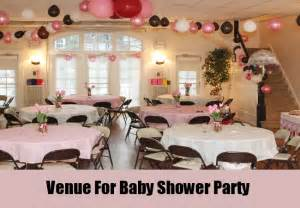 baby shower food ideas baby shower ideas and venues