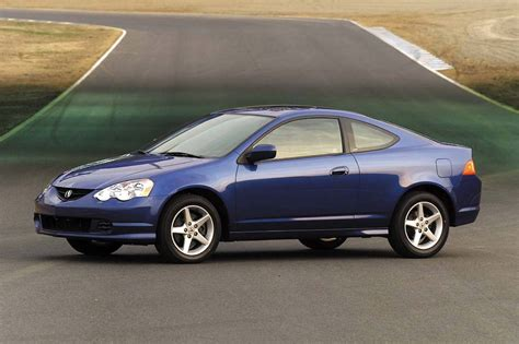 books on how cars work 2002 acura rsx interior lighting 2002 06 acura rsx consumer guide auto