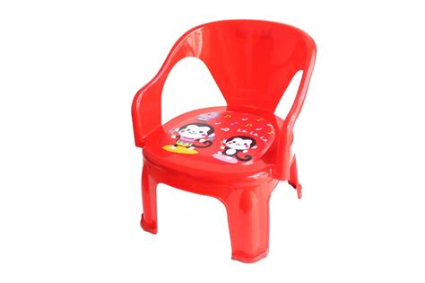 Plastic Toddler Chairs by Toddler Plastic Dining Chair