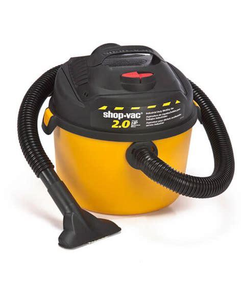 all around vacuum cleaner shop vac vacuum cleaners