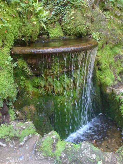 water fountain designs best 25 garden water features ideas on pinterest garden
