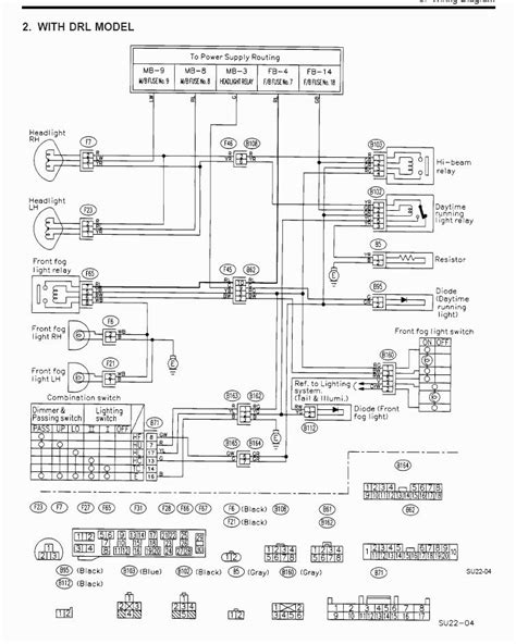 subaru headlight names 02 wrx ignition wiring diagram 30 wiring diagram images