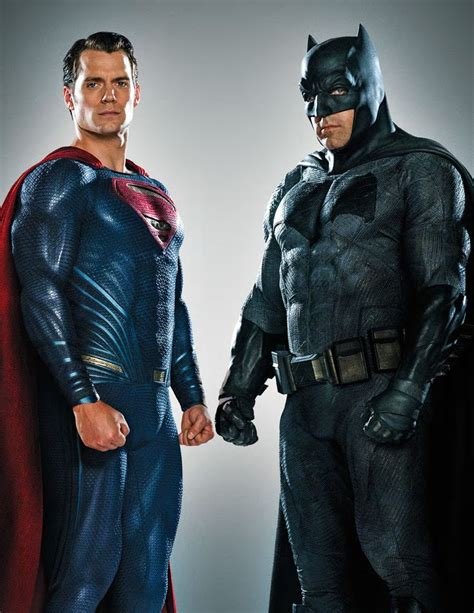 batman v superman dawn 1785650602 best 25 batman v superman movie ideas on batman v superman dawn dawn of justice