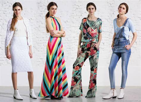 moda verano 2015 moda 2018 moda y tendencias en buenos aires melocot 211 n