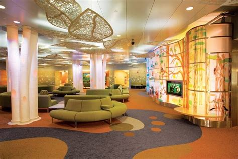 interior design room styles contemporary waiting room 33 best images about hospital on pinterest childrens