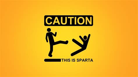 This Is Meme - this is sparta wallpaper 41944
