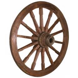 gallery for gt wooden wagon wheel wagon wheel wall decor signature homestyles
