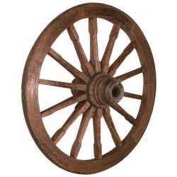 wagon wheels junglekey co uk image