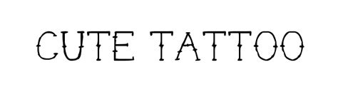 free tattoo fonts volstead 55 best free tattoo fonts collection 2018