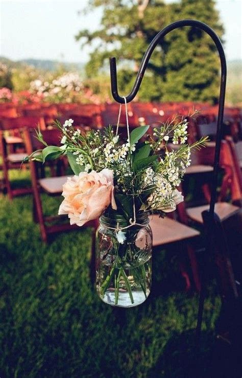 Best 25  Water centerpieces ideas on Pinterest   Floating