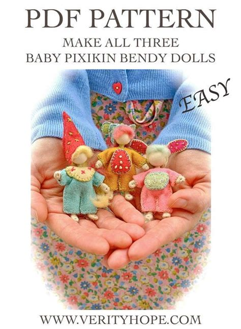 17 best images about patterns pdf i want on pinterest 17 best images about dolls bendy dolls on pinterest