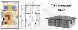 Tiny Ensuite Bathroom Ideas all custom granny flats granny flats sydney builder