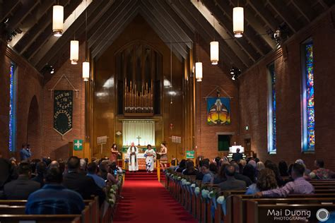 Augustina Lutheran Church Wedding Photography   Portland Wedding Photographer, MaiCamera Photography