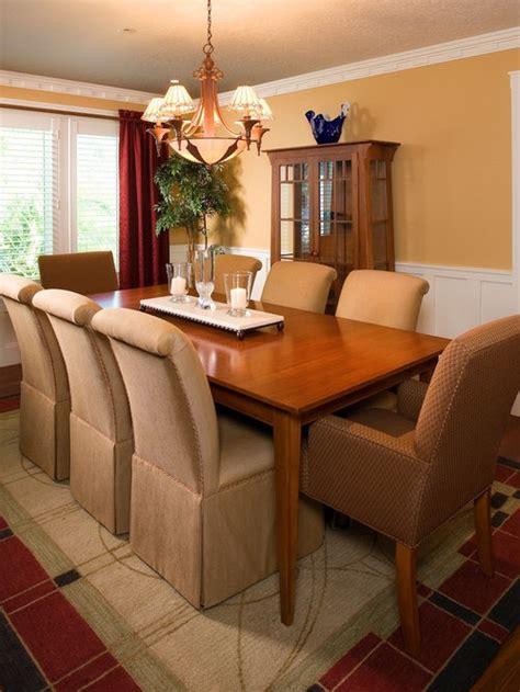 craftsman dining room design ideas remodels