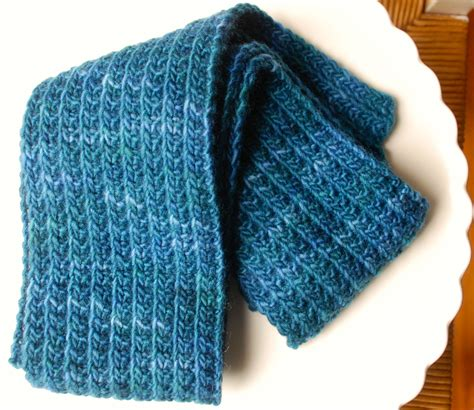 Handmade Knitting For Sale - handmade knitting for sale 28 images hada cap for the