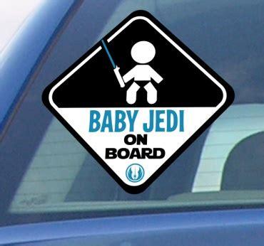 Baby An Bord Aufkleber Warum by Individualit 228 T Ist Modern Billigstautos Billige
