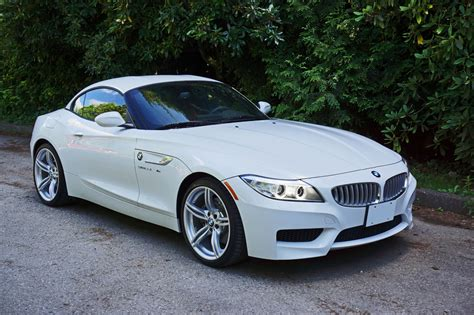 bmw car specification bmw z4 review specification price caradvice best car review
