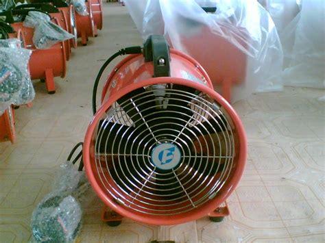Blower Fan Krisbow air blower sht 30 sht 40 china manufacturer exhaust ventilator consumer