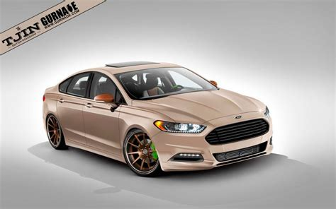 ford fusion cars model 2013 2014 2013 ford fusion