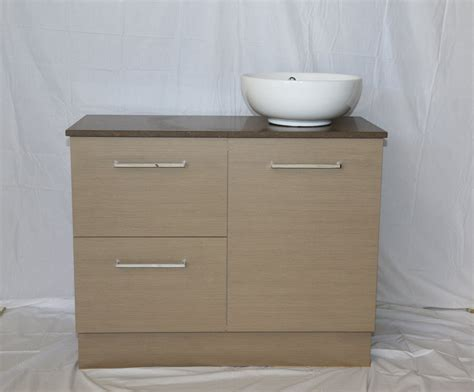 Bathroom Vanities Boston Boston Bathroom Vanities Classique Vanities 07 3804 3344 Supply Bathroom Vanity Units