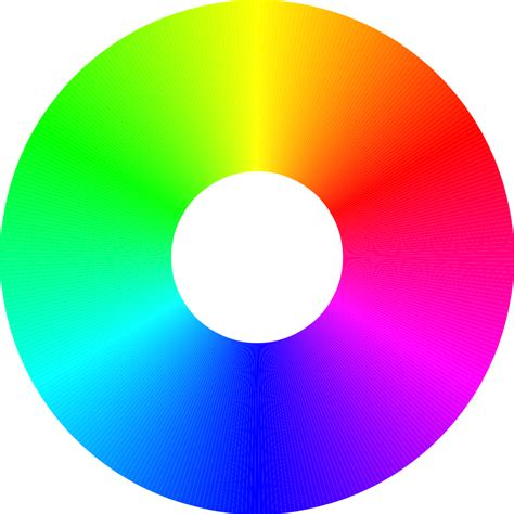 file rgb color wheel 360 svg wikimedia commons