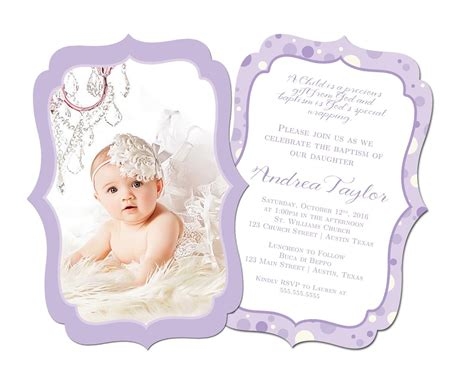 Baby Shower Invitations Sles by Rsvp In Wording Wording For Wedding