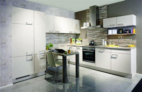 küchenstudio leipzig wohnzimmer vintage look