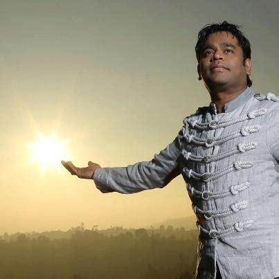 download mp3 song of ar rahman infinite love infinite love ar rahman and blaaze lyrics mp3 and