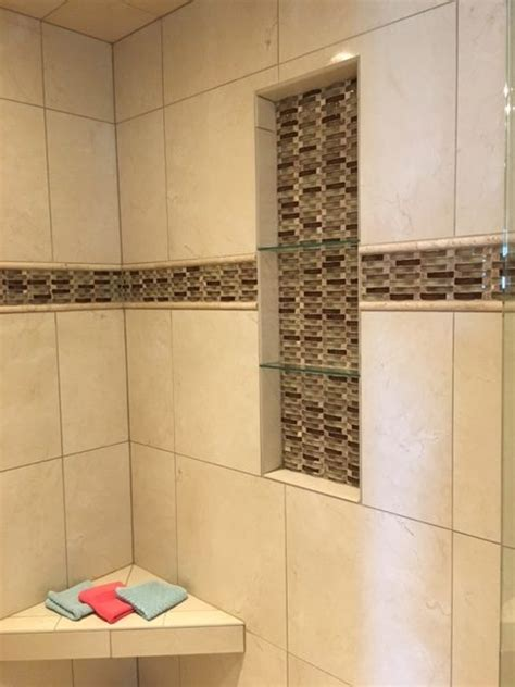shower inserts tile shower inserts tile design ideas