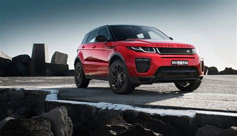 land rover evoque 2017 review 2017 range rover evoque review