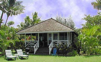 kauai cottage rentals hanalei kauai vacation rental cottage hanalei cottage