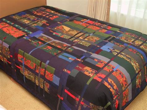 aboriginal design quilt cover 334 best images about australian aboriginal flare on