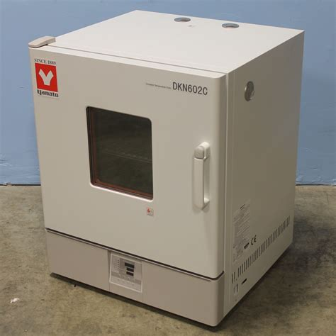 fan forced convection oven yamato dkn602c mechanical forced convection oven