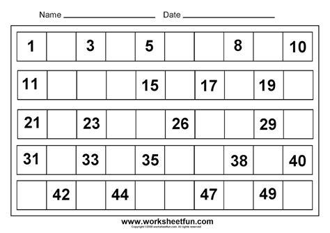 printable worksheets for jr kg worksheet junior kg maths worksheets counting